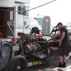 Bonneville Speed Week Engines31