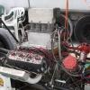 Bonneville Speed Week Engines32