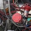 Bonneville Speed Week Engines34