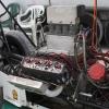 Bonneville Speed Week Engines35