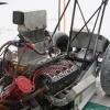 Bonneville Speed Week Engines36