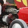 Bonneville Speed Week Engines37