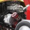 Bonneville Speed Week Engines38