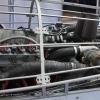 Bonneville Speed Week Engines39