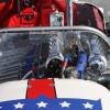 Bonneville Speed Week Engines4
