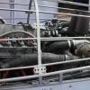 Bonneville Speed Week Engines40