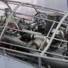 Bonneville Speed Week Engines41