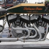 Bonneville Speed Week Engines42