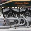 Bonneville Speed Week Engines43