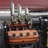 Bonneville Speed Week Engines46
