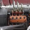 Bonneville Speed Week Engines47