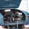 Bonneville Speed Week Engines48