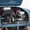 Bonneville Speed Week Engines49
