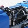 Bonneville Speed Week Engines5