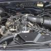 Bonneville Speed Week Engines50