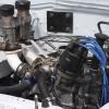 Bonneville Speed Week Engines51