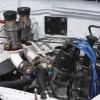 Bonneville Speed Week Engines52