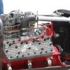 Bonneville Speed Week Engines53