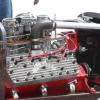 Bonneville Speed Week Engines54