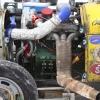 Bonneville Speed Week Engines55