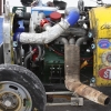 Bonneville Speed Week Engines56