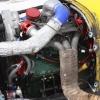 Bonneville Speed Week Engines57