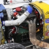 Bonneville Speed Week Engines58