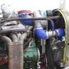 Bonneville Speed Week Engines59