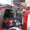 Bonneville Speed Week Engines60