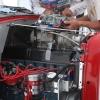 Bonneville Speed Week Engines61