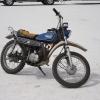 Bonneville Speed Week Engines62