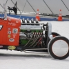 Bonneville Speed Week Engines63
