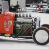 Bonneville Speed Week Engines64