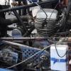 Bonneville Speed Week Engines65