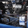 Bonneville Speed Week Engines66