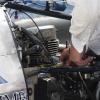 Bonneville Speed Week Engines67