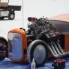 Bonneville Speed Week Engines68
