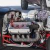 Bonneville Speed Week Engines7