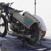 Bonneville Speed Week Engines70