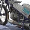 Bonneville Speed Week Engines71