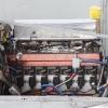 Bonneville Speed Week Engines72