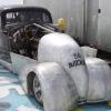 Bonneville Speed Week Engines74
