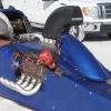 Bonneville Speed Week Engines8