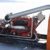 Bonneville Speed Week Engines9