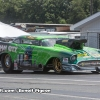 extreme outlaw pro mod001
