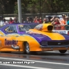 extreme outlaw pro mod002