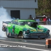 extreme outlaw pro mod005