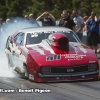 extreme outlaw pro mod006