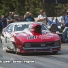 extreme outlaw pro mod007