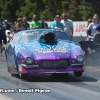 extreme outlaw pro mod009